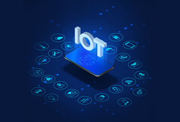GPS: The Grandfather of IOT