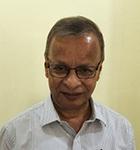 Mr. Biplab Majumder