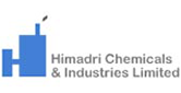 Himadri