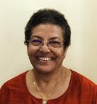 Mrs. Paramita Acharya