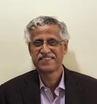 Mr. Sudhir K Joshi