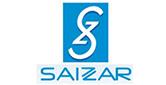 SAIZER