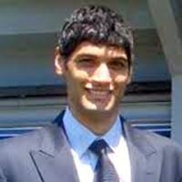 MR. SAIRUS KERSOO INDOREWALLA,