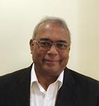 Mr. Srikumar Menon