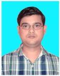 Mr. Abhishek Priyadarshi